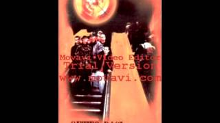 Getto Daci - Marea Scofala (1999) ALBUM COMPLET