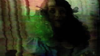 Melanie Martinez - Pacify Her (CRY BABY TOUR Instrumental)