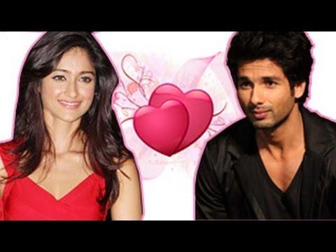 Shahid Kapoor's finds NEW GIRLFRIEND Ileana D'Cruz - YouTube Shahid Kapoor Girlfriend Now