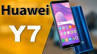 Huawei Y7 2018 price in South Africa | Compare Prices