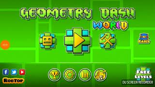 Roblox vs. Geometry Dash quo to the you of the qui will that the