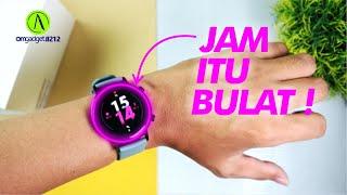 BELI SEKEN LEBIH MURAH   Unboxing Huawei Watch GT2 42mm