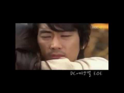 Song Seung Hun - Top 5 best kdramas!