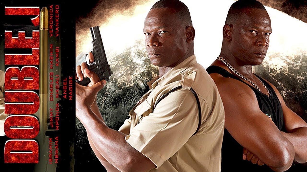 Download DOUBLE J PRT 2  | Ibrahim Mbwana | Jimmy Mponda | Angela Magige | Veronica Vyankero | Charles Magar