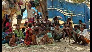 10 most poorest states in india 2017| भारत के  १० गरीब राज्य