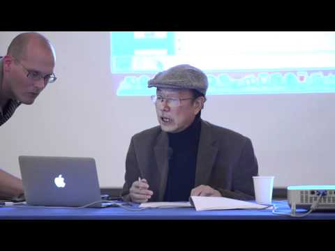Leung Ping-kwan - Literary Adaptation and Cultural Negotiati