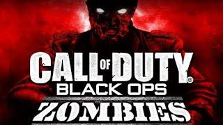 Hileli ve ücretsiz Call of duty black ops zombies nasıl indirilir ve serbest oynanış uzun video