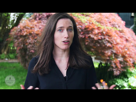 Naturopathic Medicine Week | The Healing Power of Nature | Part 1