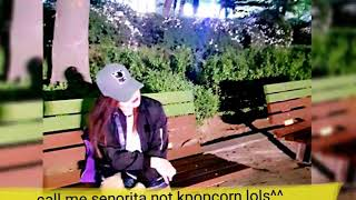 Its me kpopcorn hello^^
