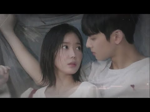 My ID Is Gangnam Beauty Episode 9 Recap With English Subtitle