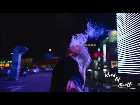 TJ Mizell - Seasons (ft. A$AP Ferg, JNTHN STEIN & Sebastian Mikael)