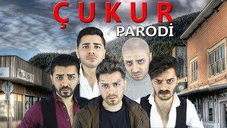 Download ÇUKUR PARODİ Mp3