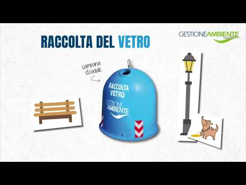 Nuovo sistema raccolta Rifiuti - Tortona