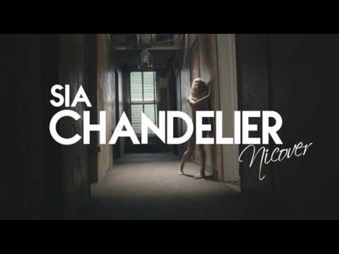 Chandelier (Extended)