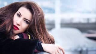 Nicoleta Nuca - Nu sunt Lyrics/Versuri