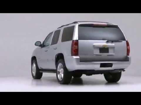 Chevy Tahoe Lease >> 2014 Chevy Tahoe Ltz Lease Vs Buy In Houston