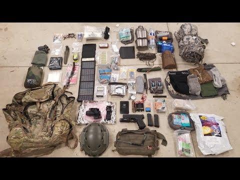 $7000-bug-out-bag/-long-range-get-home-bag