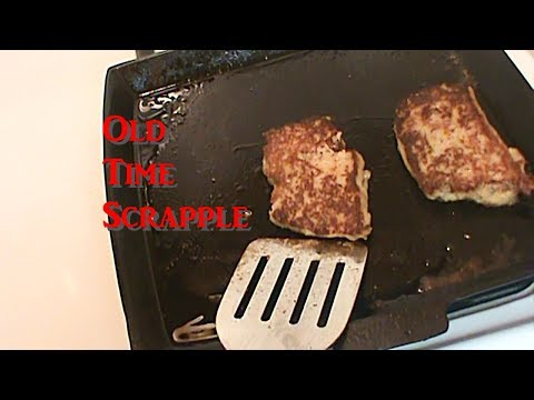 cooking-from-scratch:-homemade,-old-time-scrapple