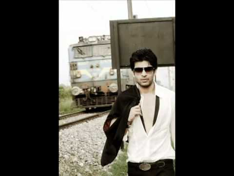 Kitni Mohabbat Hai Full Title Song
