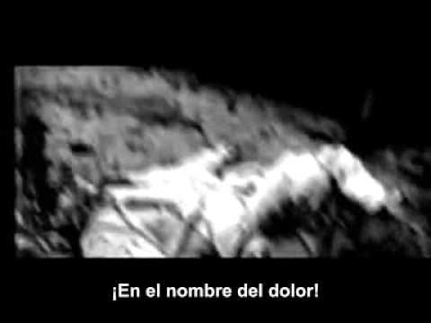 Ad Hominem - ¡Achtung! (Subtitulado al español)