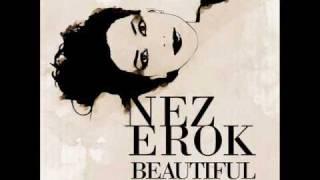 Nez Erok - Beautiful (Flavio Grifo Remix)