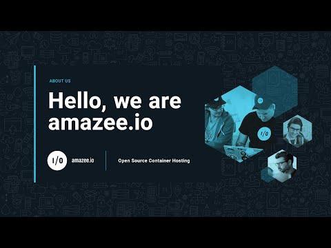 hello,-we-are-amazee.io