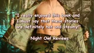 Uniform Behaviour, edited by Lucy Felthouse