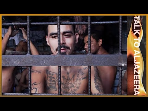 Talk to Al Jazeera - Hispanic Migrants: Back to Square One