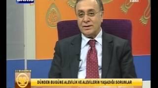 11 Muharrem / Muharrem Sohbetleri 1.Bölüm / Sunum İlknur KAPLAN