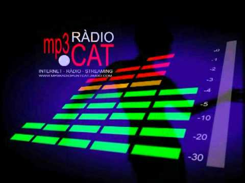 mp3radiocat  promo
