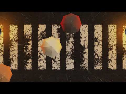 Gallya - Around Midnight (Original Mix) [Mau5trap]