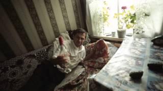 Деревенский Жиголо (Трейлер 1)