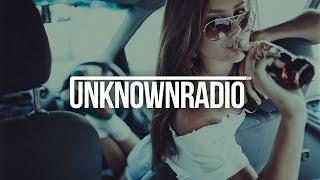 Schoolboy Q - Collard Greens Ft. Kendrick Lamar (GZ Remix)