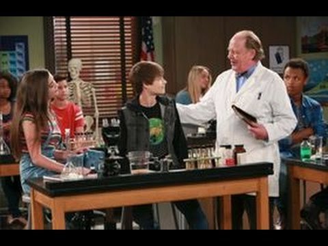 girl meets stem youtube This good luck charlie star is heading to girl meets world for season three plus, two more familiar faces will be joining as upperclassmen at riley's high school.