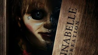How To Download MOVIE Annabelle 2: Creation 2017