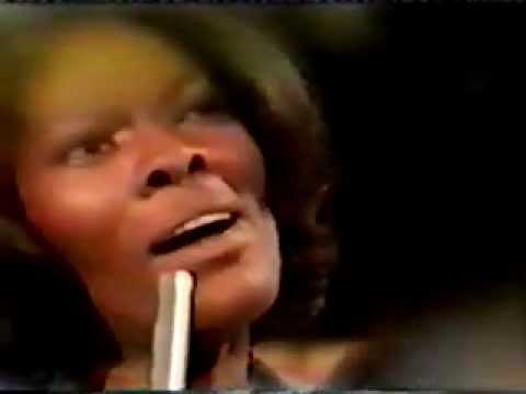 Dionne Warwick - Alfie (MD 1972)