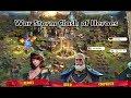 War Storm Clash of Heroes / Strateji / Gameplay