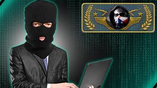 TERÖRİST BENİ HACKLEDI !! | CS:GO Rekabetçi Komik Montaj Türkçe Anlar (Counter-Strike: Offensive)