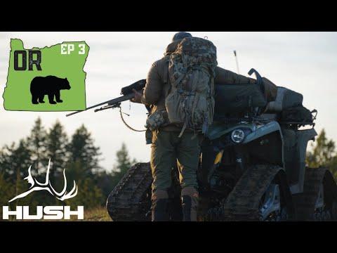 hunting-the-oregon-bear-woods!