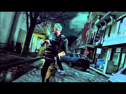 Cool Video Game Trailer Songs [HD]