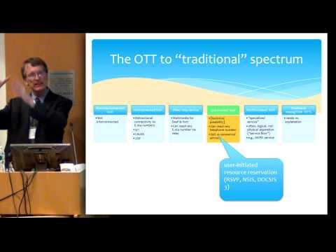 State of Telecom 2012 - 4) Impact