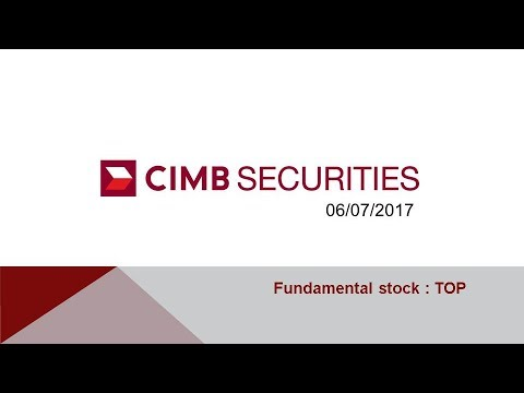 06/07/2017-CIMBS Research Live