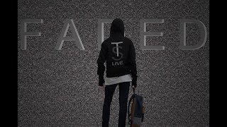 Alan Walker - Faded (Cover by T S LIVE)