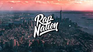 Jay IDK - Babyscale (ft. Yung Gleesh)