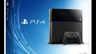 PlayStation 4 - Konsole mit The Last of Us Remastered (Unboxing | German | Deutsch)