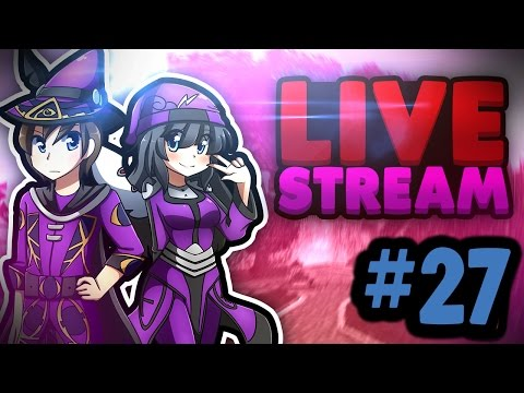 Wizard101: GIVING AWAY THE Bunny Costume, Monsterdome, Jewel Vault & More!   | Live Stream #27