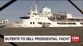 American Artifacts Preview: USS Sequoia Presidential Yacht - Part 2