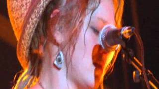 Crystal Bowersox ~SOMEDAY~