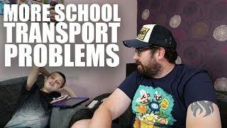 видео Набор для детей с аутизмом