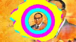 Vishwat lay Bhari tharla dj Suresh sarkate rajegaon